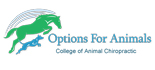 Veterinary Chiropractic Learning Centre